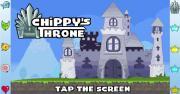Chippys Throne