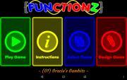 Functionz