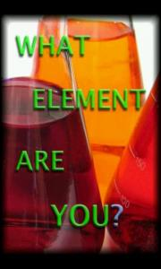 What Element?
