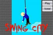 SwingCityFree