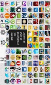 AppsBeam