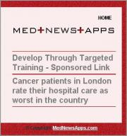 Appendix Cancer News