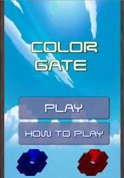 ColorGate