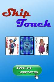 SkipTouch