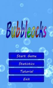 Bubbleocks