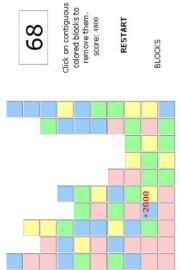 BlocksCol