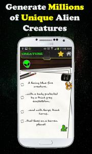 CK Space - Premium