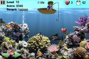 funfishinglite