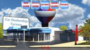 Car Dealership Tycoon
