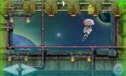 Robo-Jumper