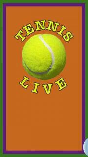 TennisLive