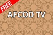 Afcod Tv