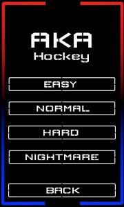 AKA Hockey