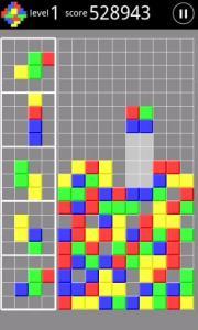 ColoredBricks