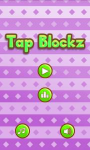 Tap Blockz