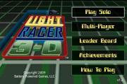 Light Racer 3D Basic