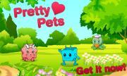 Pretty Pets