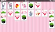 Freecell Valentine-Free Edition