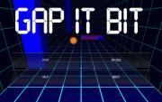Gap it Bit