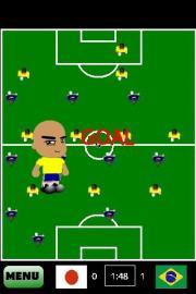 FunWorldcup