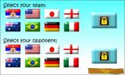 Ping Soccer