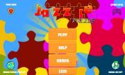Jazzle Puzzle