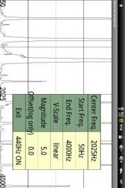 Spectrum Analyzer2