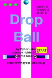 Dropball