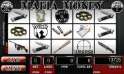 Mafia Money