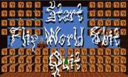 Flip World (8 Bit Style)