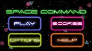 Space Command (Air Control)