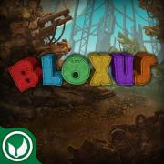 Bloxus