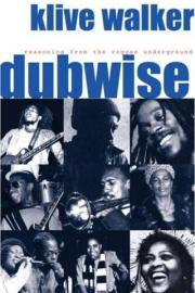 Dubwise: reasoning from the reggae underground