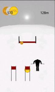 Ski Star