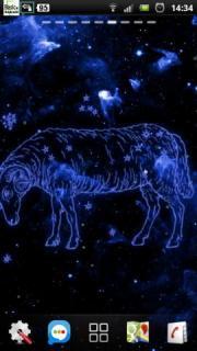 Horoscope Zodiac 12 Sign