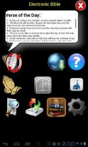 electronic.bible
