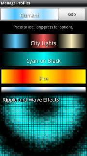 Light Grid Pro