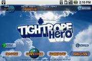 Tightrope Hero