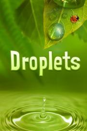 Droplets Free!