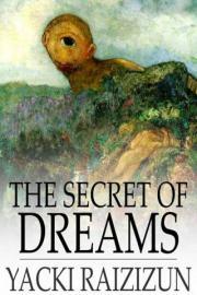 The Secret of Dreams