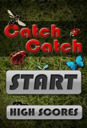 CatchCatch