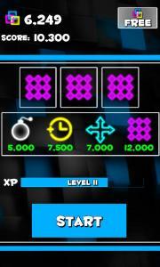 Glow M3