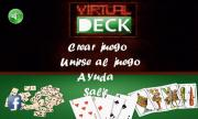 VirtualDeck