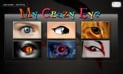 MyCrazyEye