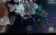 Space Stunts: The Escape (Free)
