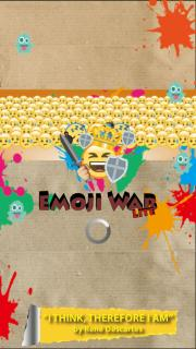 Emoji Battle