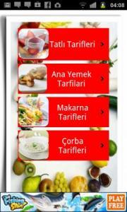 YemekTarifleri