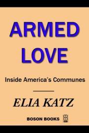 Armed Love