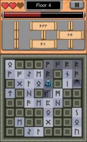 RuneCode