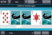 Slots Advance